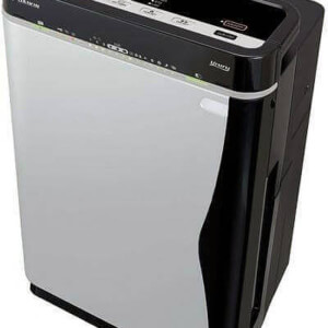 Воздухоочиститель Daikin MCK75J - прокат