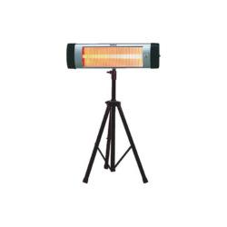 Инфракрасный обогреватель SHAFT‑2.0 — 2 кВт