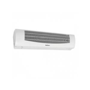 Тепловая завеса 3–5 кВт NeoClima ТЗС-508 аренда, прокат