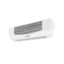 Тепловая завеса 3-5 кВт NeoClima ТЗС-508 аренда, прокат