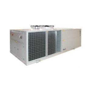 Руфтоп CIAT SPACE IPF 650V R410A MA01 — Аренда Прокат