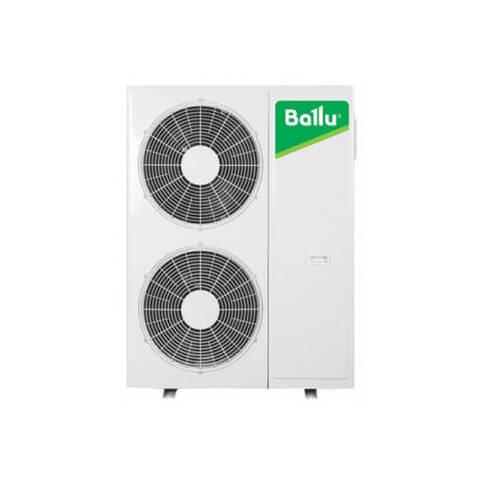 Колонный кондиционер Ballu BFL-48H N1_16Y в аренду