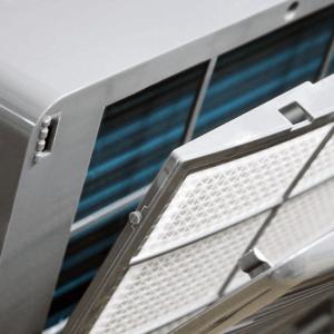 Переносной напольный кондиционер Ballu BPHS-16H в прокат