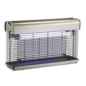 Лампа от комаров и насекомых GLEECON GB2-40 (200 м²)