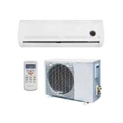 Сплит система 3.5 кВт NS-NU 12 HAL аренда, прокат