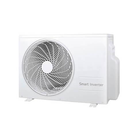 Сплит система 3.5 кВт аренда