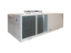 Руфтоп CIAT SPACE IPF 650V R410A MA01 — Аренда. Прокат.