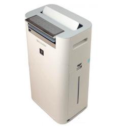 Очиститель воздуха Sharp KC-G51RW аренда, прокат